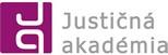 aktívny odkaz na Justičnú akadémiu